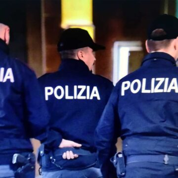"""Reparto prevenzione crimine Lazio: """"Altrimenti ci arrabbiamo… anzi siamo già arrabbiati"""""""