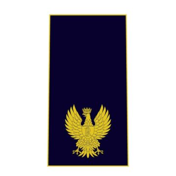 Pubblicazione diario prova scritta 1350 Allievi Agenti della Polizia di Stato e rinvio diario prova scritta 1650 Allievi Agenti della Polizia di Stato