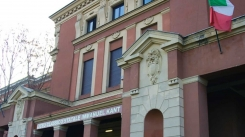 Liceo Kant Roma