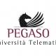 Università Telematica PEGASO
