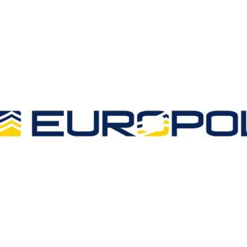 LeS approda all'EUROPOL