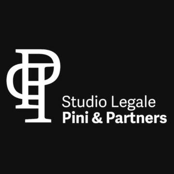 Convenzione con Studio Legale Pini & Partners