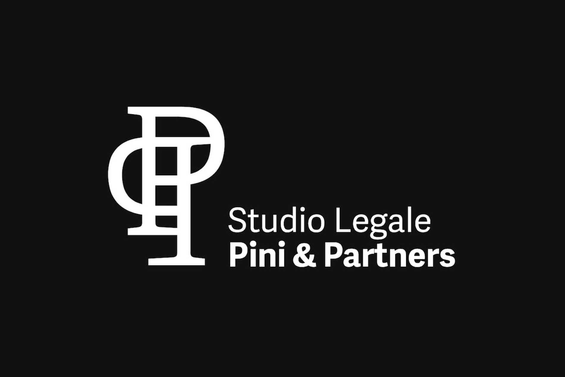 Studio Legale Pini&Partners