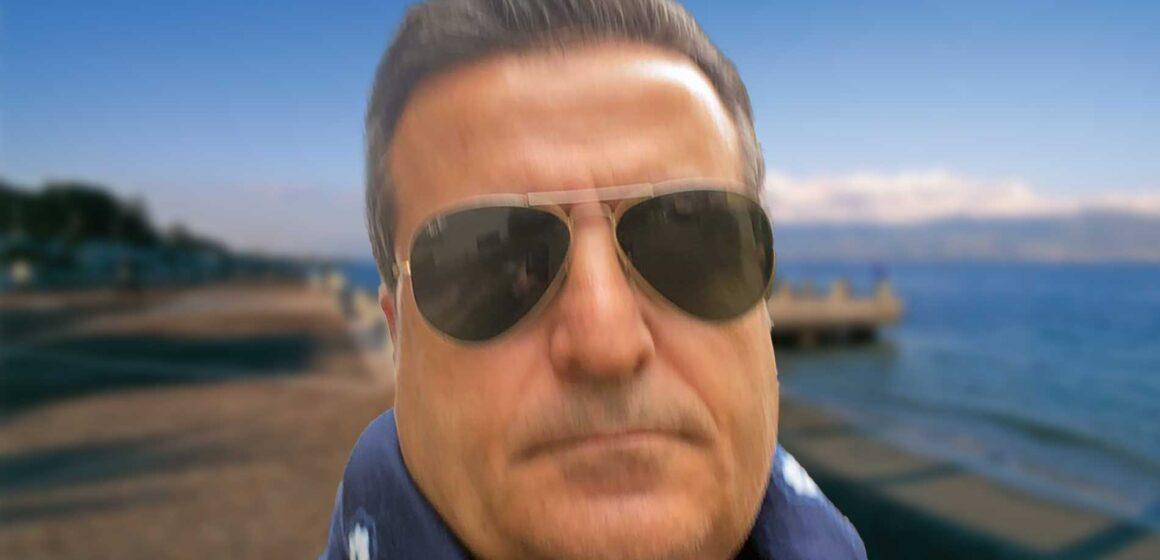 Segretario Generale della Provincia di Reggio Calabria