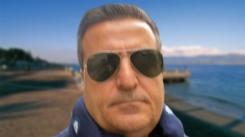 Vincenzo Carlo Cosimo Fusaro