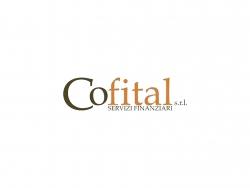 cofital-servizi-finanziari