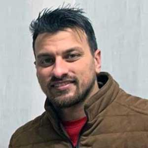 Fabio Lo Verde