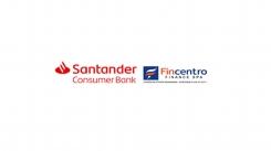 fincentro-finance