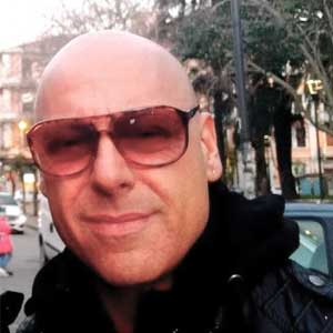 Pastore Giuseppe