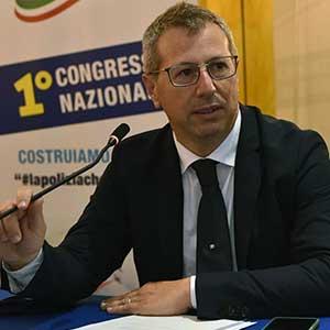 Renato Guaglianone
