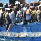 Flussi migratori