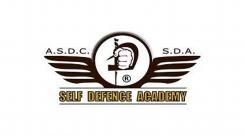 Self Defence Academy