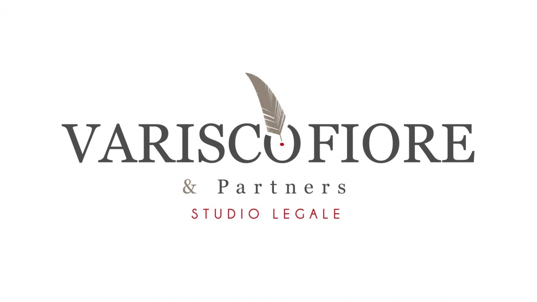 Studio Legale Varisco - Fiore