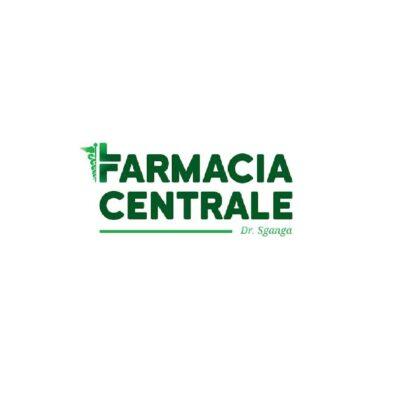 Farmacia Centrale Dr. Sganga