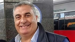 Alfonso Molaro