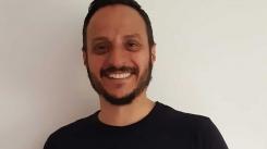 Francesco Santarelli