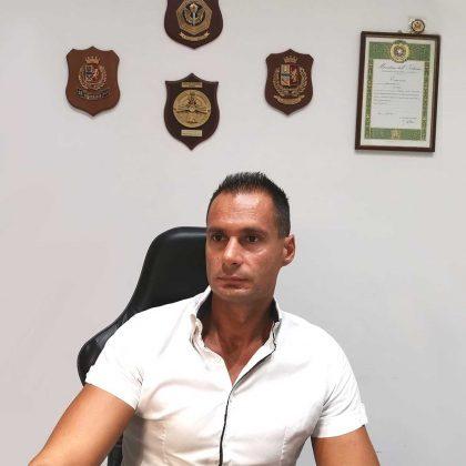 Cosimo Marra