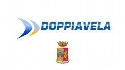 Doppiavela - Polizia di Stato