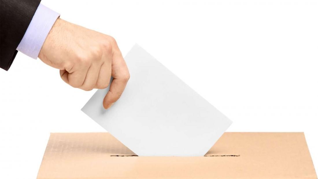 Consultazioni elettorali - elezioni