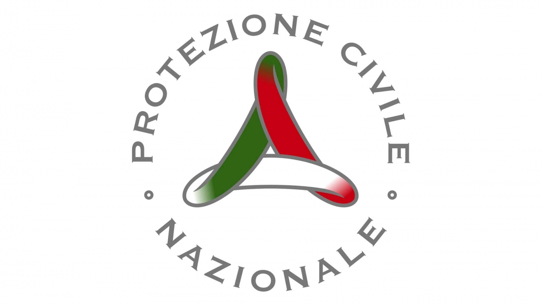 Protezione Civile Nazionale