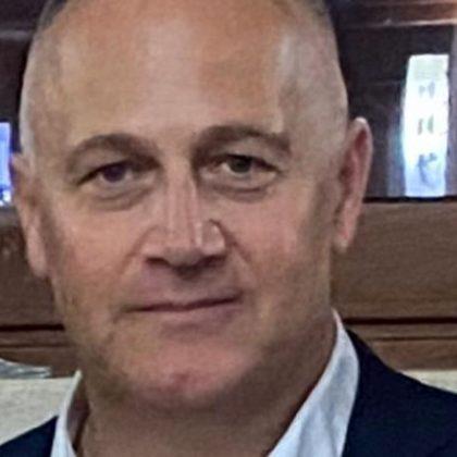 Domenico Celenta