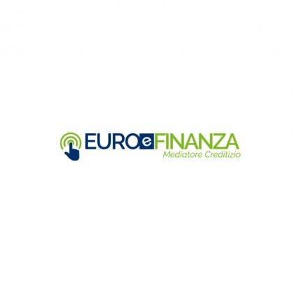 Euro e Finanza srl