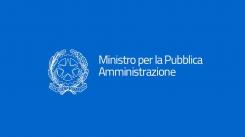 Ministro Pubblica Amministrazione